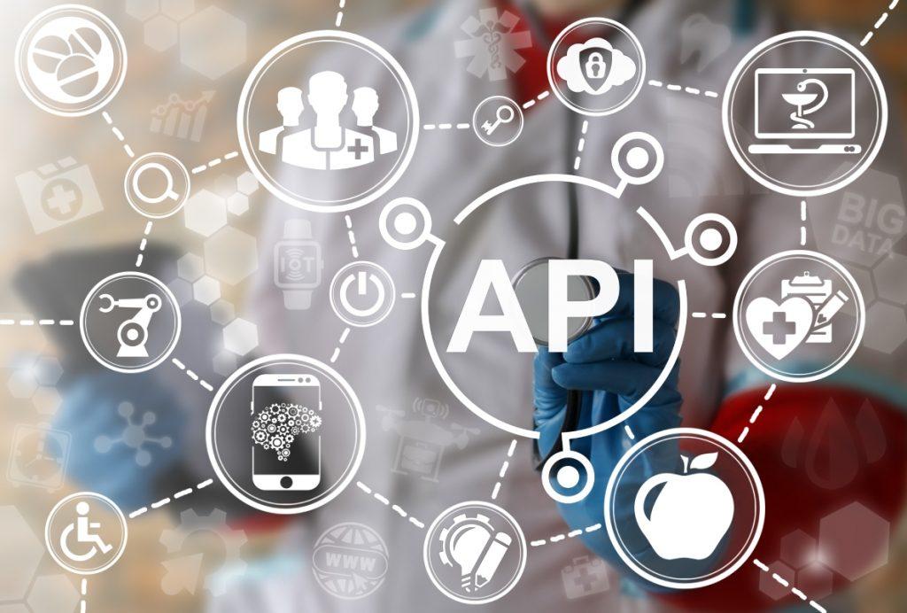 API integrations.